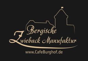 Bergische Zwieback Manufaktur-Bildschirmfoto-2014-06-30-um-13.01.44