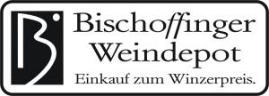 Bischoffinger Logo