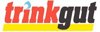 trinkgut-logo_01