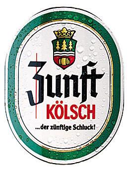zunft_logo